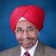 Balbir Singh Renu